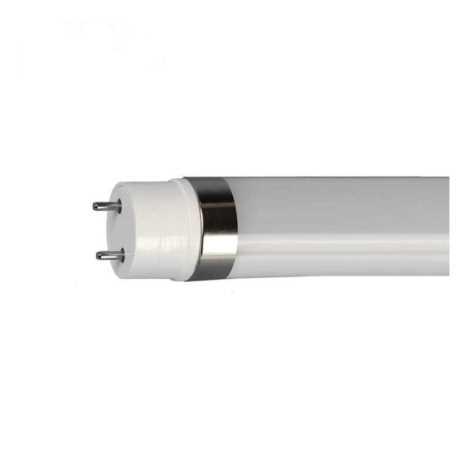 LED dióda DT - T2 1xG13/20W/230V DioTronic 840