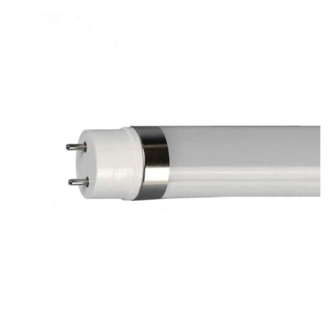 LED dióda DT - T2 1xG13/24W/230V DioTronic 840