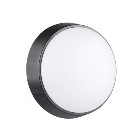 LED Kúpeľňové nástenné svietidlo BULKHEAD LED/14W/230V IP54