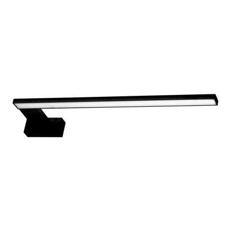 LED Kúpeľňové nástenné svietidlo SHINE 1xLED/11W/230V IP44