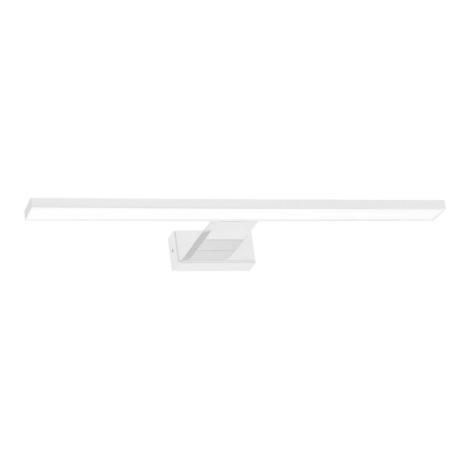 LED Kúpeľňové nástenné svietidlo SHINE 1xLED/7W/230V IP44