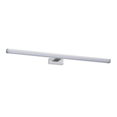 LED Kúpeľňové osvetlenie zrkadla LED/15W/230V IP44