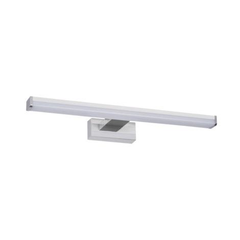 LED kúpeľňové osvetlenie zrkadla LED/8W/230V