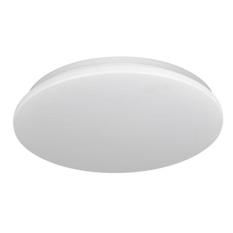 LED Kúpeľňové stropné svietidlo ADAR LED/13W/230V IP44 4000K