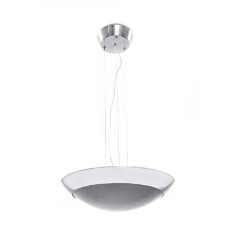 LED luster DIAMANTINO LED/30W/230V