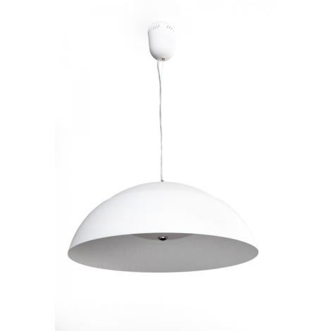 LED luster DUOSTRINO LED/36W/230V