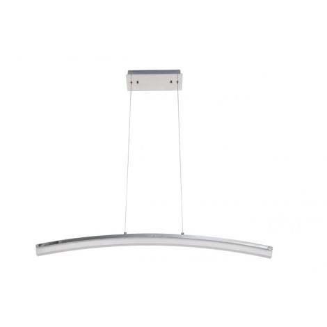 LED luster LED/16W/230V