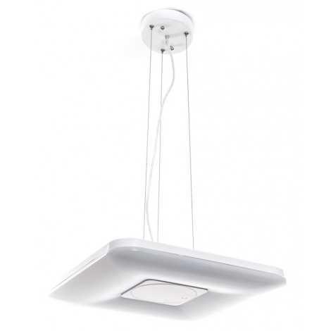 LED luster LED/60W/100-240V