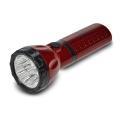 LED nabíjacia batérka 9xLED/4V