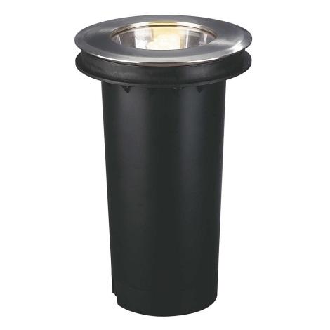 LED nájazdové svietidlo ONYX 1xLED/7W/230V