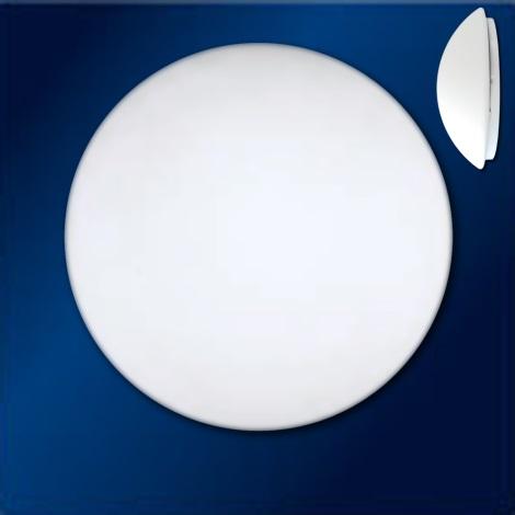 LED Nástenné svietidlo 5501/40/LED LED/18W
