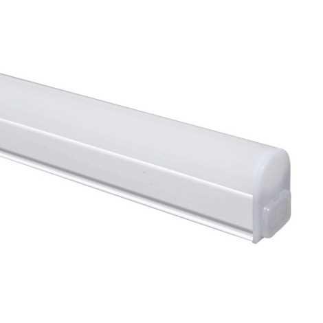 LED Osvetlenie kuchynskej linky LED/10W/230V