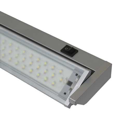 LED Osvetlenie kuchynskej linky LED/6W/230V
