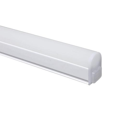 LED Osvetlenie kuchynskej linky LED/8W/230V