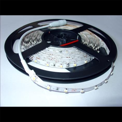 LED pásec denný biela IP20 4000K