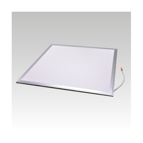 LED podhľadové svietidlo ATLANTA LED SMD/48W/230V
