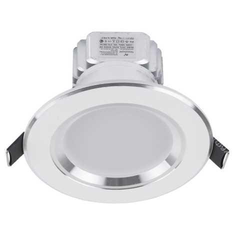LED podhľadové svietidlo CEILING LED LED/3W/230V