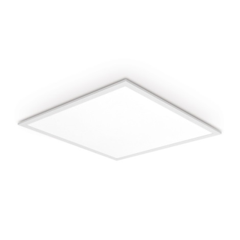 LED Podhľadový panel XELENT 60 LED/40W/230V 4000K IP40