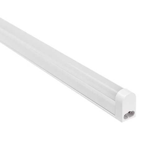 LED podlinkové svietidlo CABINET LED/18W/220V