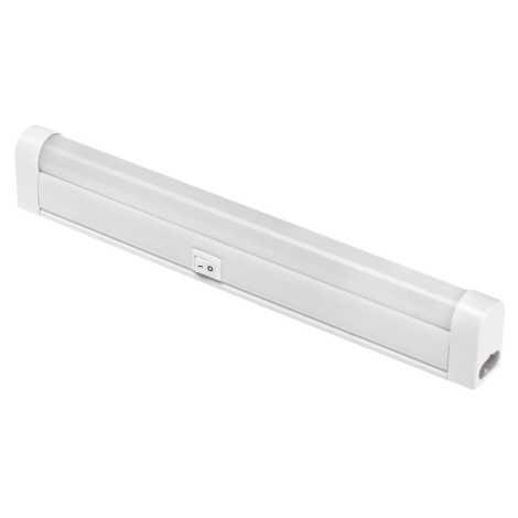 LED podlinkové svietidlo CABINET LED/9W/220V