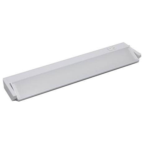 LED podlinkové svietidlo LED/5W/230V