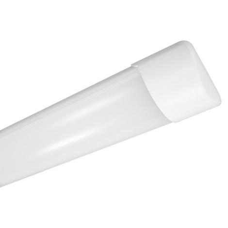 LED Podlinkové svietidlo PILO LED/40W/230V