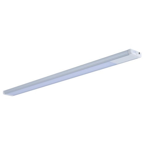 LED podlinkové svietidlo XAPA LED/11W/230V