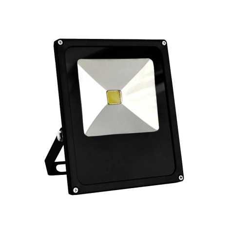 LED Reflektor 1xLED/30W/230V IP65