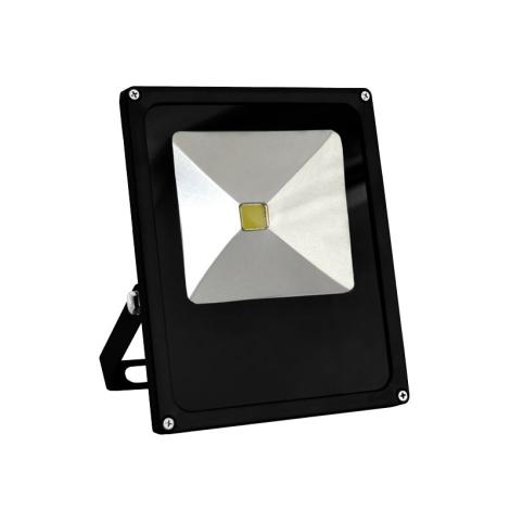 LED Reflektor 1xLED/50W/230V IP65