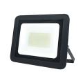 LED Reflektor ALUM 1xLED/100W/230V IP65 4000K