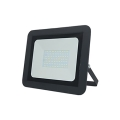 LED Reflektor ALUM 1xLED/50W/230V IP65 4000K