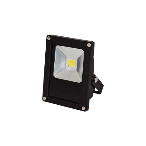 LED reflektor DAISY MCOB 1xLED/10W - GXDS100