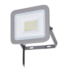 LED Reflektor HOME LED/30W/230V IP65
