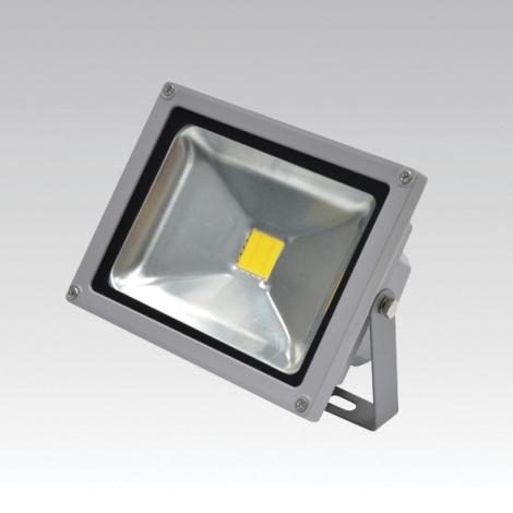 LED reflektor JUPITER LED/50W/230V
