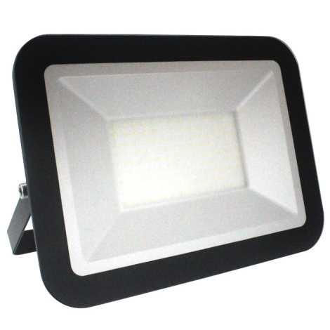 LED Reflektor LED/100W/230V IP65