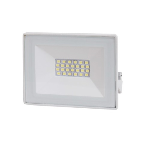 LED Reflektor LED/20W/230V IP65 1600lm  4200K