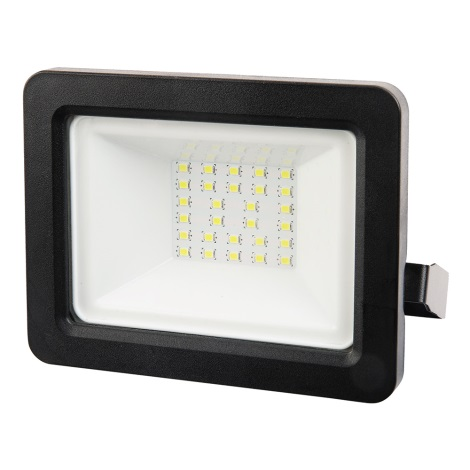 LED reflektor LED/20W/85-265V