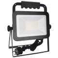 LED Reflektor LED/30W/230V IP44