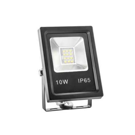 LED reflektor NOCTIS ECO LED/10W/230V IP65