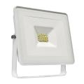LED reflektor NOCTIS LUX LED/10W/230V