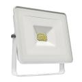 LED reflektor NOCTIS LUX LED/20W/230V