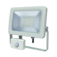 LED reflektor so senzorom LED/20W/230V