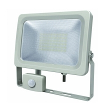 LED reflektor so senzorom LED/30W/230V