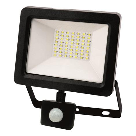 LED reflektor so senzorom LED/30W/230V