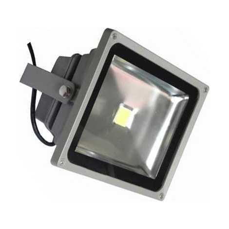 LED Reflektor T247 30W LED