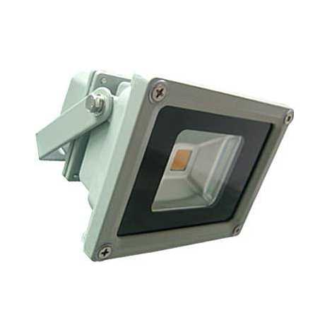 LED Reflektor T273 10W LED IP65