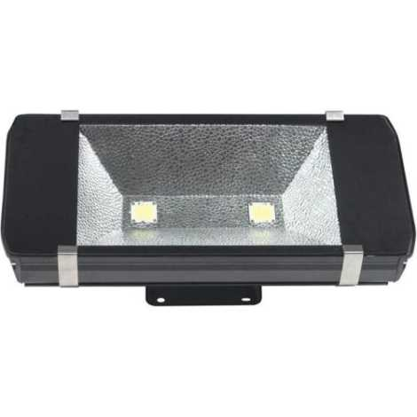 LED reflektor T309 2x70W/230V