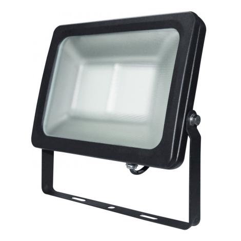 LED reflektor VENUS LED/100W/230V