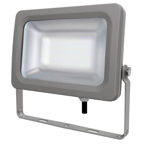 LED reflektor VENUS LED/50W/100-240V