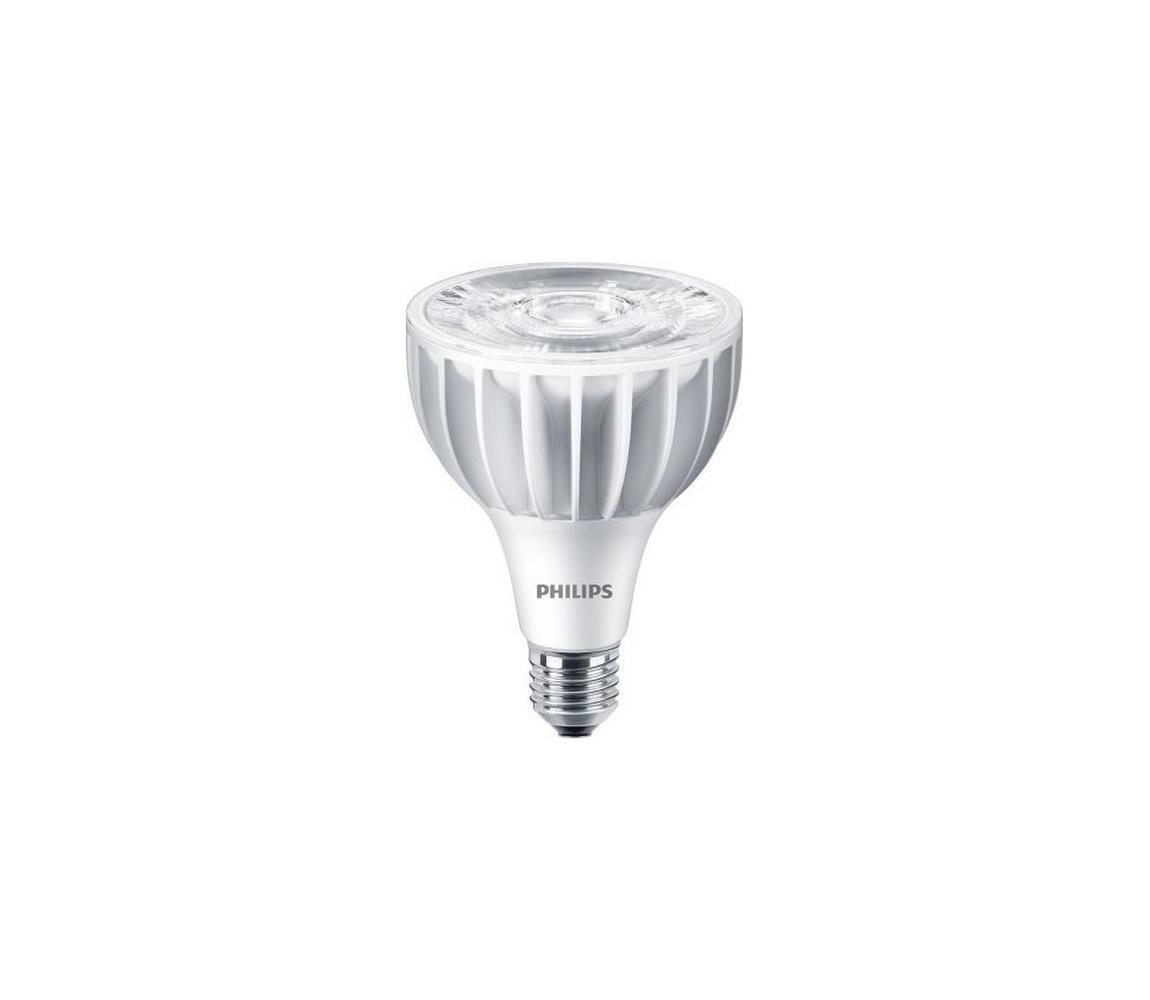 Philips LED Reflektorová žiarovka Philips E27/37W/230V 2700K